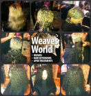 A full head weave - the process>  You can see what a difference this can make
